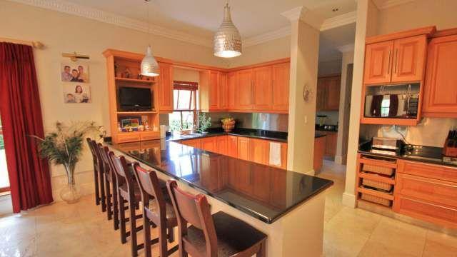 kitchen_counter.jpg