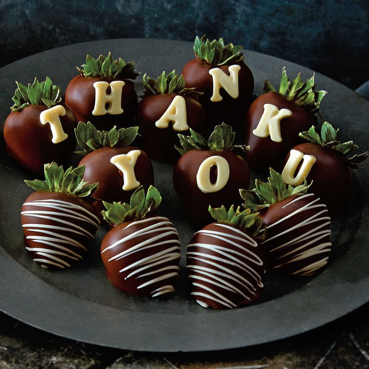 129 Best Chocolate Dipped Strawberry Ideas Images On