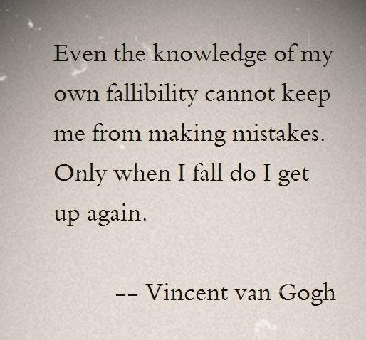 Vincent Van Gogh Quotes: Best 25+ Van Gogh Quotes Ideas On Pinterest