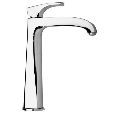 Paini Lady Kitchen Mixer $526.44 The Paini Lady range balances linear edges with soft curves, resulting in tapware with effortless beauty and elegance Product code: 89CR579