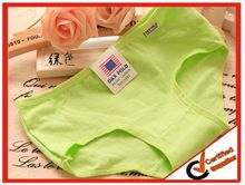 Top quality kids brief Better quality girls boxer briefs Best Buy follow this link http://shopingayo.space