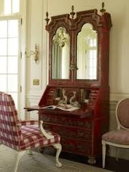 Design Projects and his work by Alex Papachr,  has been described as thoughtful, personal, sophisticated and eclectic.