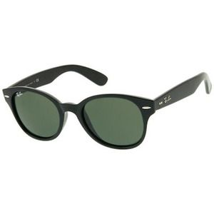 fbc839e297 are ray bans ever on sale ray-ban wayfair polarized 2132322567