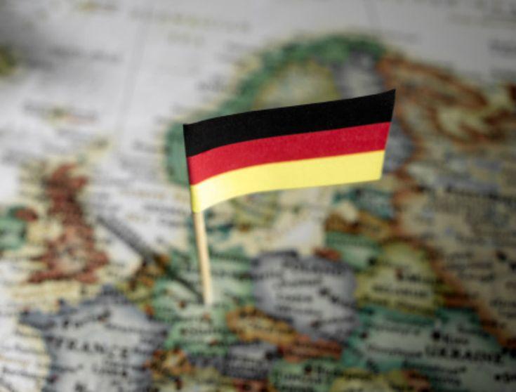15 cursos gratuitos e online para aprender alemão
