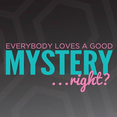 You have been invited to join my 1st Mystery Hostess Pinterest Party! Stay Tuned for more. But first sign the guestbook at http://www.jewelscent.com/TajaAllen/social/5321