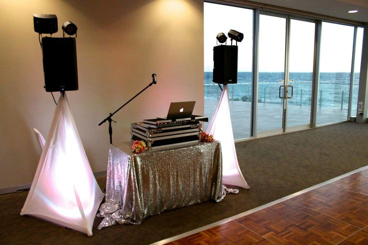 Sandringham Yacht Club Wedding.  Melbourne Wedding DJ, Wedding Live Band, Acoustic Duo, Master of Ceremonies and Dancer Studio.