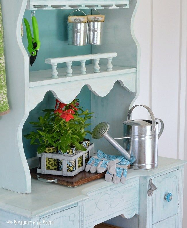 17 best ideas about beverage stations on pinterest for Accents salon bentonville ar