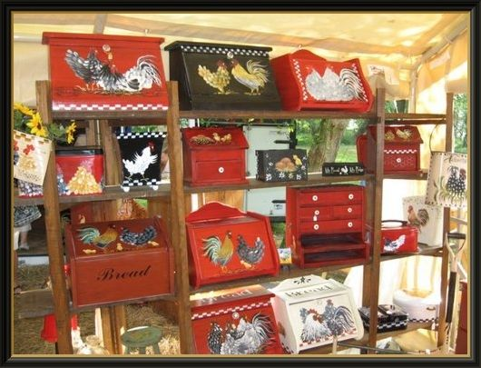 1000 Images About Rooster Theme Decor On Pinterest Rooster Decor Roosters And Rooster