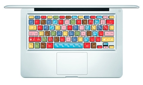 how to clean macbook keyboard oil