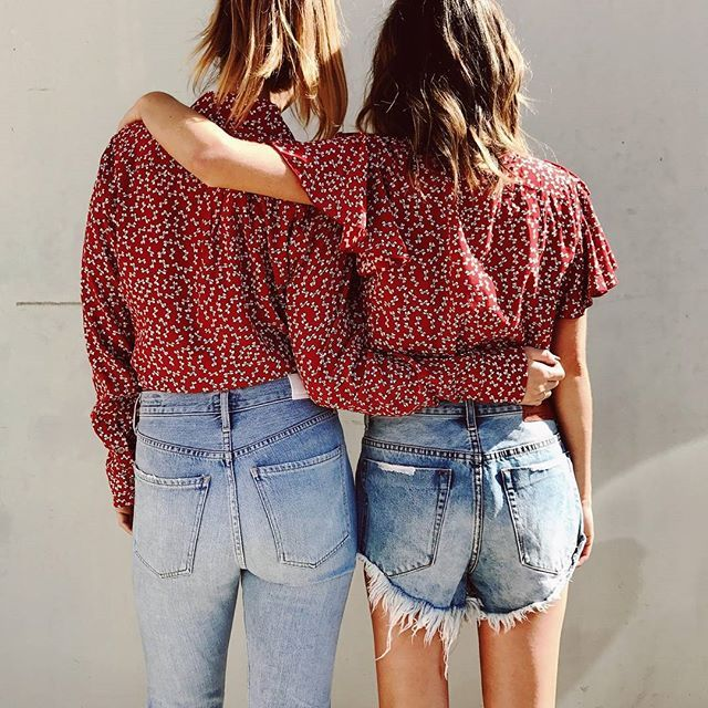 //pinterest @esib123 // #fashion #style