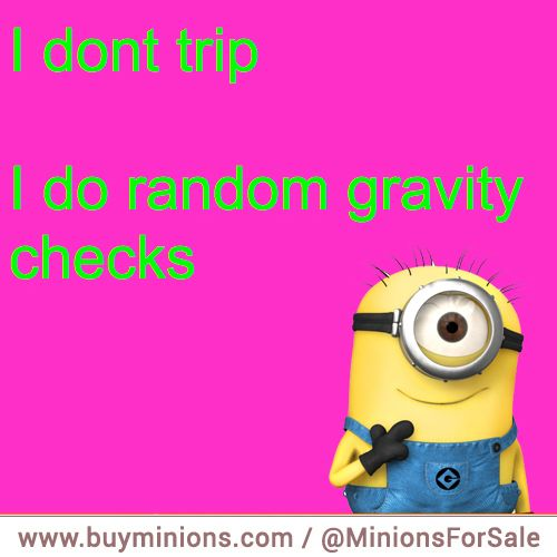 116 best Minions images on Pinterest | Funny minion, Minions ...