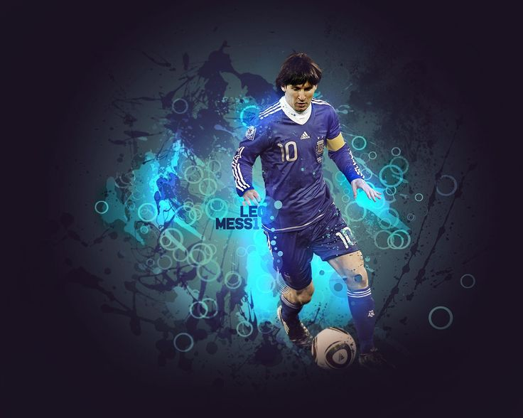 1280x1024 HD Widescreen Wallpaper - lionel messi