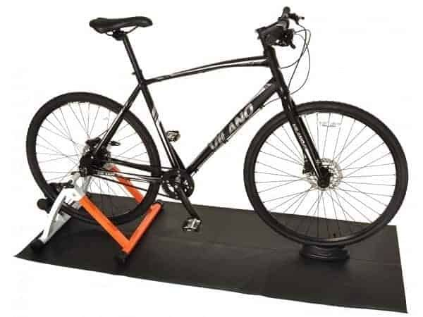 Best Indoor Bike Trainers 2020 Transform Your Bicycle With A