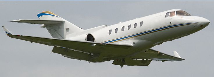 Hawker 850XP for sale  https://jetspectre.com  https://jetspectre.com/beechcraft/ https://jetspectre.com/jets-for-sale/hawker-850xp/  The Hawker 850 for sale is similar to most modern airframes in requiring sub-assemblies to be constructed away from the final point of manufacture. The fuselage sections, wings and control surfaces are manufactured and assembled in the United Kingdom in a combination of Hawker Beechcraft's own facility and those owned by Airbus UK, which inherited much of BAE…