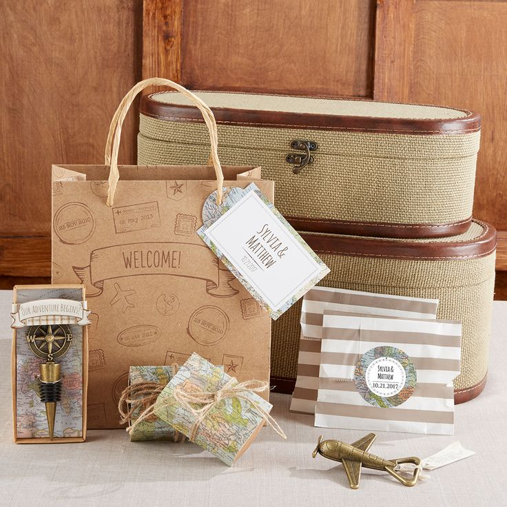 Wedding Take Home Gifts: 81 Best Images About {Theme} Let The Adventure Begin! On