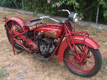 37 besten indian motorcycles bilder auf pinterest indische motorr der alte fahrr der und. Black Bedroom Furniture Sets. Home Design Ideas