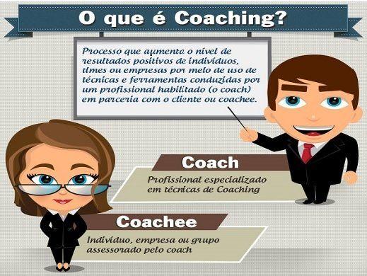 coach-de-emagrecimento-diferenças.jpg (519×390)