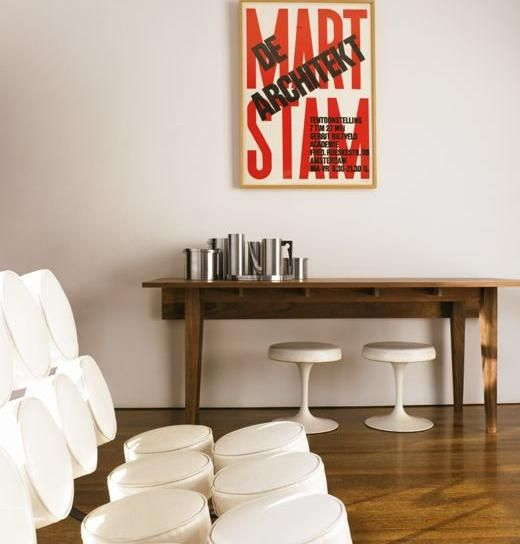 Marshmallow Sofa: Martstam Dutch, Harvest Tables, Design Classics, Nelson Marshmallow Sofa, Marionhousebook Martstam, Copy Cat Chic, Design Studios