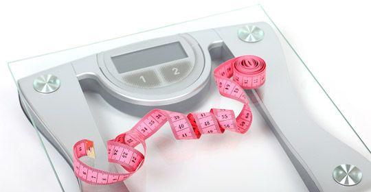 Régime express 4 jours : 4 menus pour perdre 2 kilos