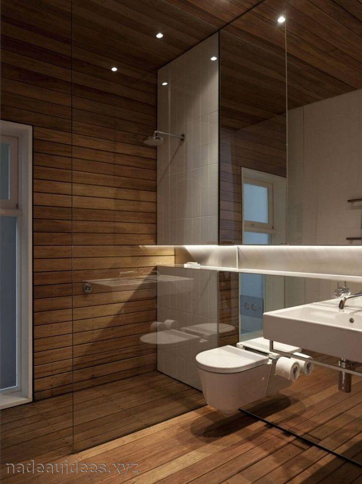 10 meilleures id es propos de peinture faience sur. Black Bedroom Furniture Sets. Home Design Ideas