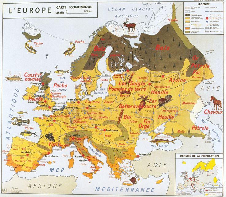 10 best Carte Amérique du Nord images on Pinterest World - best of world atlas middle east outline map