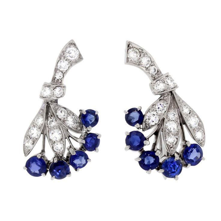 Wholesale Tiffany Jewelry Sale