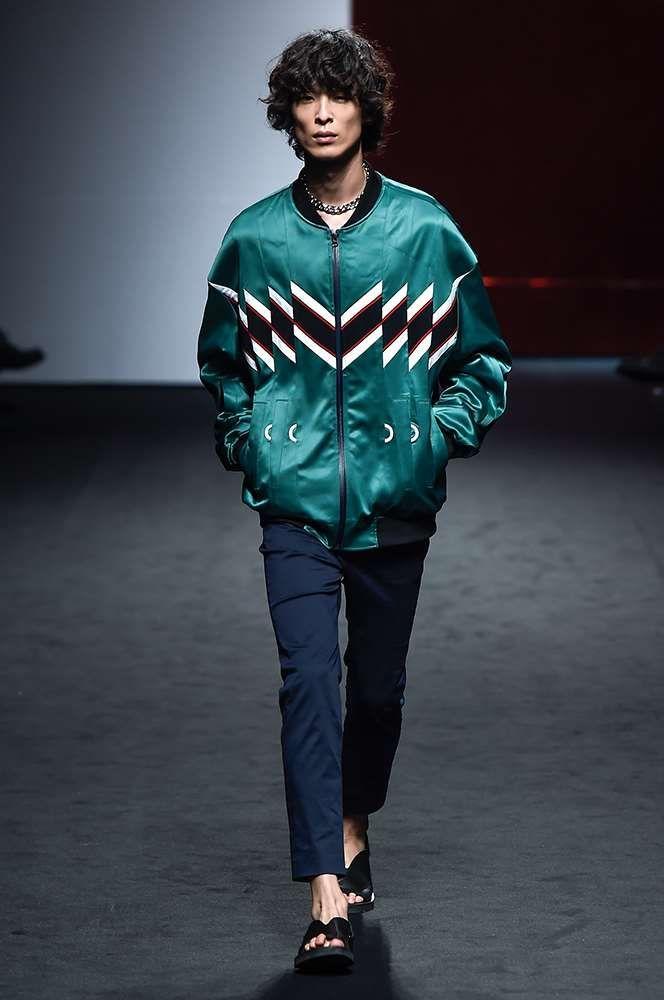 Best 25+ Latest mens fashion ideas on Pinterest | Latest ...