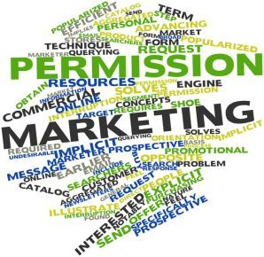 5 Step #Process For #Creating A Permission #EmailMarketingCampaign www.alphasandesh.com #massemailmarketing