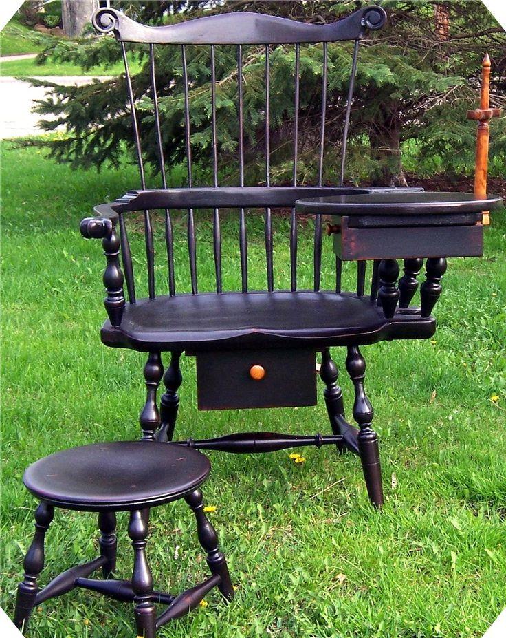 Mejores 48 im genes de sillas en pinterest sillas for Almohadones para sillas windsor