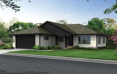 Newcastle - HouseDesign   Jennian Homes