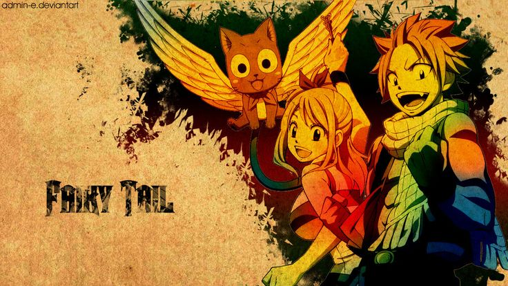 fairy tail wallpaper google search fairy tail