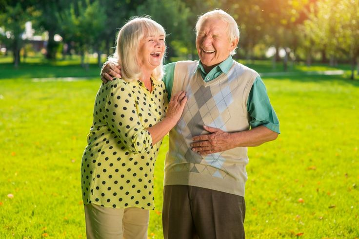 Healthversed | Everyday Habits to Reduce the Risk of Alzheimer's
