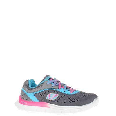 Vans Sneakers Enfants - Old Skool - Patin Bas - Garçons - Taille 34 - Bleu - Mmm -chambray / Bleu g83Lbjjaz