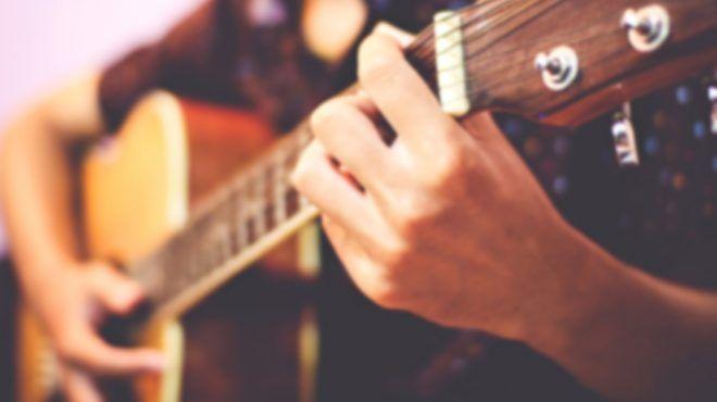 10 Tools Zum Erstellen Von Musik Fur Videos Zum Gunstigen Preis Musik Videos Preis