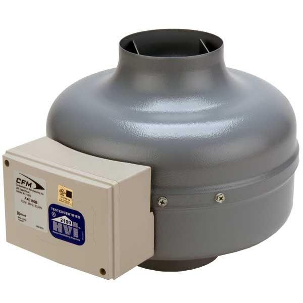 3 In Line Duct Fan Exhaust : Best rangehood ducting ideas on pinterest kitchen