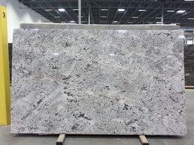 Got It Exodus White Granite Countertops Got It