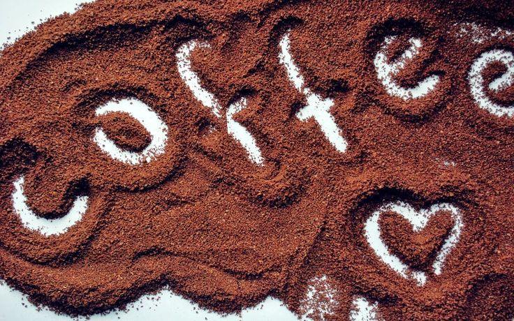 love-for-coffee-15023 b7607