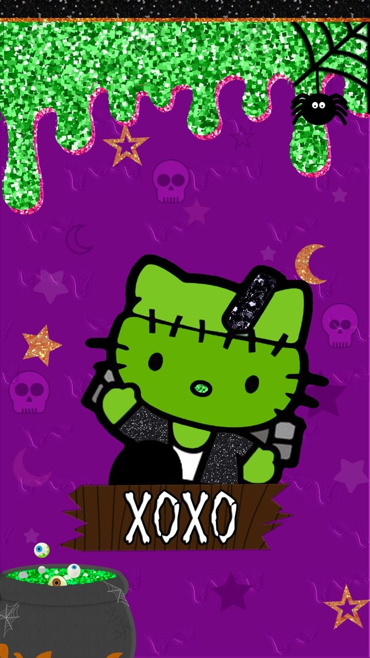 Wonderful Wallpaper Hello Kitty Holiday - 3ece132ca1d53ff40f39f42062e4e4c1--halloween-backgrounds-halloween-wallpaper  You Should Have_711519.jpg