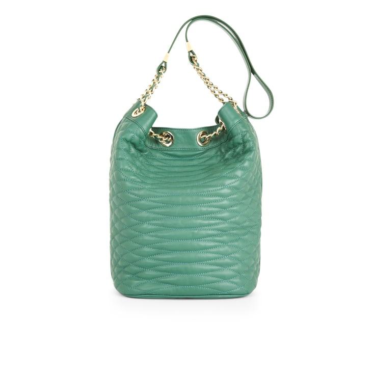 BCBGMAXAZRIA - AUDREY QUILTED BUCKET BAGBuckets Bags, Audrey Quilt, Design Handbags, Bcbg Bags, Quilt Buckets, Bags Mad, Bcbg Buckets, Bags Lady, Purses Handbags