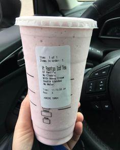10 Keto Diet Fat Burning Starbucks Drinks For Weight Loss   – Ideas para el hogar
