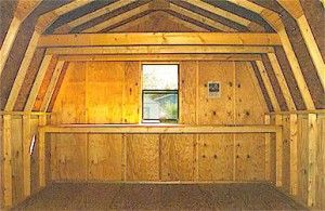 shed plans 12x16 loft shed plans 12×16 loft  Start With Storage Shed Plans While Building Larger Sheds, Building little lean-to or pent sheds pertaining to firewood or even simple animal shelters for cycles, etc. is often done by attracting out any plan on a paper napkin. However, when you begin planning to...
