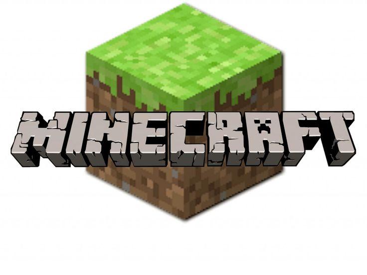 minecraft grass block bing