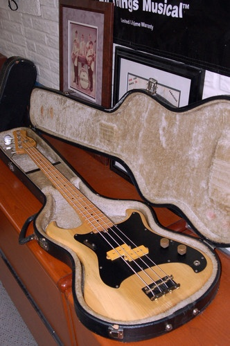 3ece3603d1d21755ec79163fd39061c1 electra bass guitars 32 best guitars stevens electra images on pinterest electric  at soozxer.org