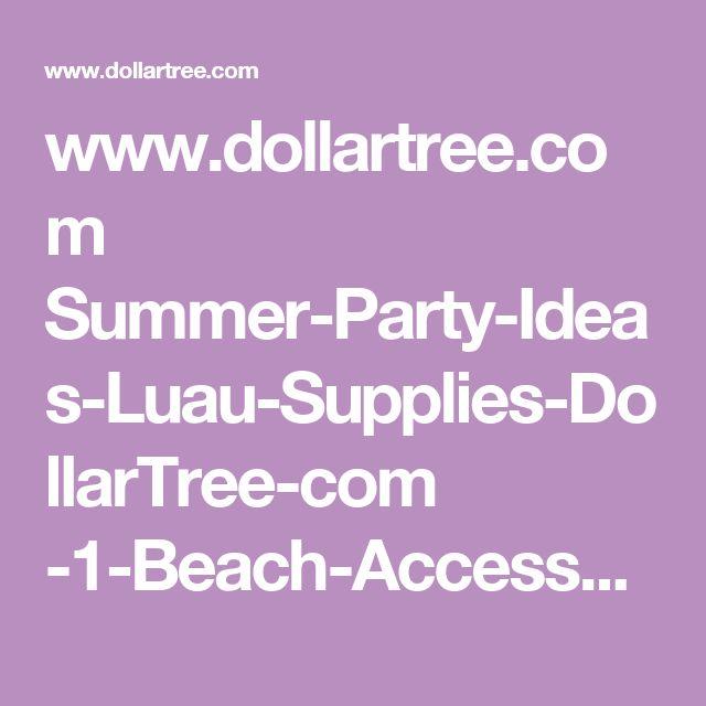 www.dollartree.com Summer-Party-Ideas-Luau-Supplies-DollarTree-com -1-Beach-Accessories-Summer-Fashion-DollarTree-com Ladies-Fashion-Summer-Sun-Hats 1284c870c870p346219 index.pro