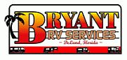 Missing an owner's manual for your RV or RV appliance?  Bryant RV Services has an extensive collection of owner and installation manuals.  Great resource for any RV owner!    #RVrepair #RVmaintenance #ownersmanuals