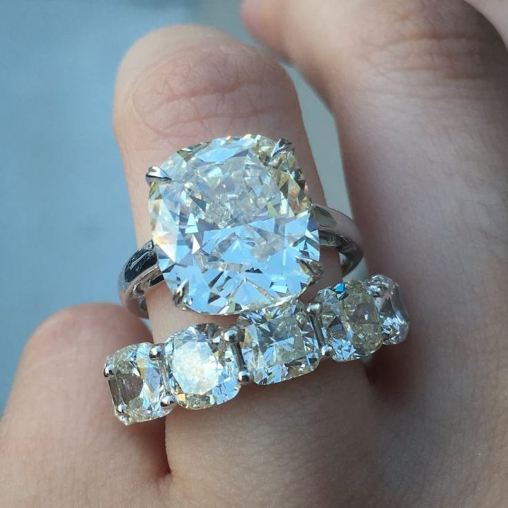 do you hate halo engagement rings you have other options - Best Wedding Rings