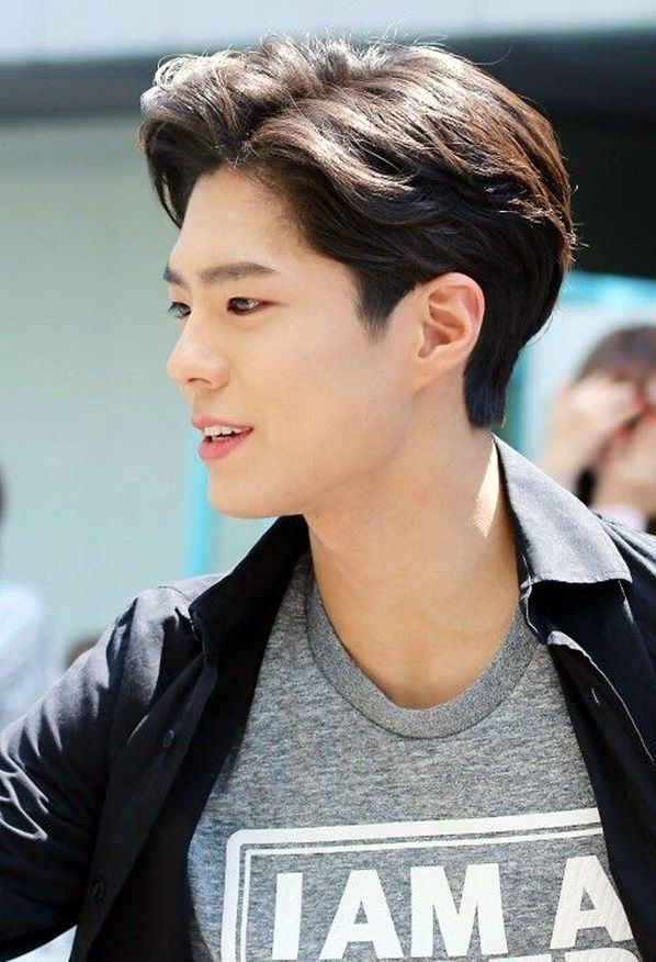63 Korean Hairstyles For Men And Boys In Style For 2020 Asian