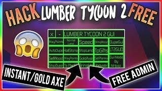 By Photo Congress || Cheat Codes For Roblox Lumber Tycoon 2