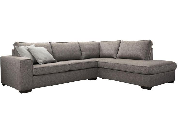 17 beste afbeeldingen over profijt meubel vriezenveen op pinterest modellen taupe en modern - Eigentijdse bank ...