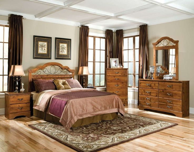 151 best bedrooms images on pinterest bedroom ideas for Bedroom furniture in zanesville ohio